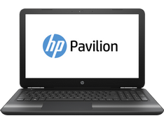 Notebook HP Pavilion 15-au107nz